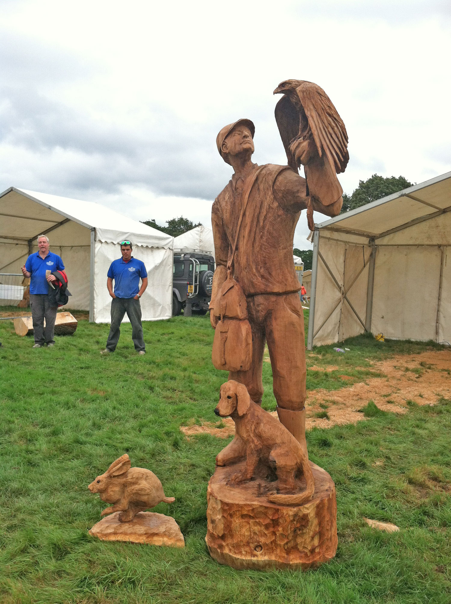 Chainsaw carving sculptures bob king chainsaw carving chainsaw
